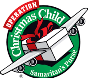 operation_christmas_child-290